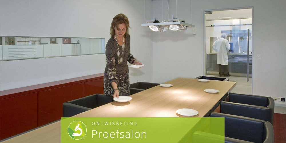Proefsalon NL FoodCompounds